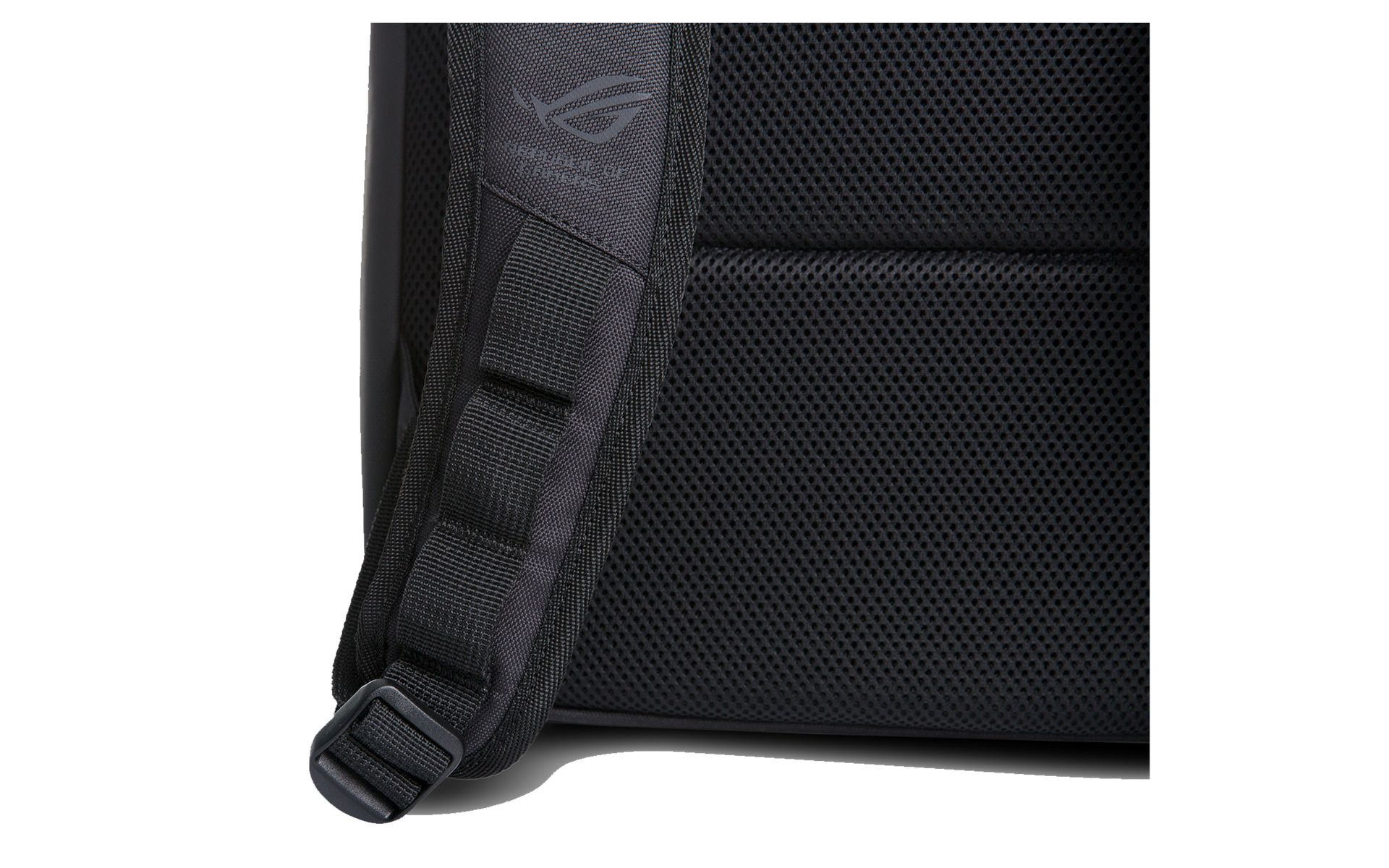 ASUS ROG Ranger BP1500G Gaming Backpack