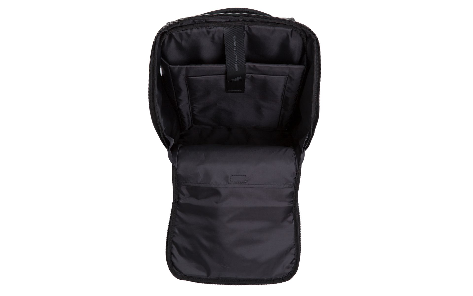 Balo ASUS ROG Ranger BP1500G Gaming Backpack
