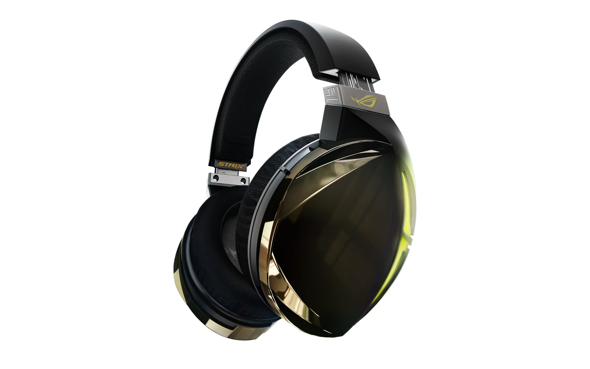 ROG Strix Fusion 700