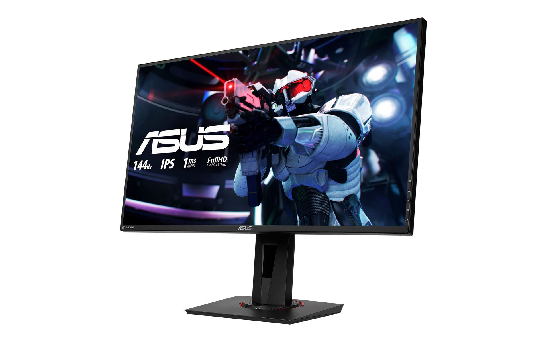 Màn Hình ASUS TUF Gaming VG279Q