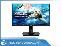 Màn Hình ASUS VG248QG 24″/FHD/165Hz/0.5ms/G-SYNC