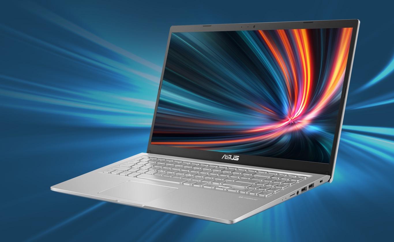 Laptop ASUS VivoBook 15 X515