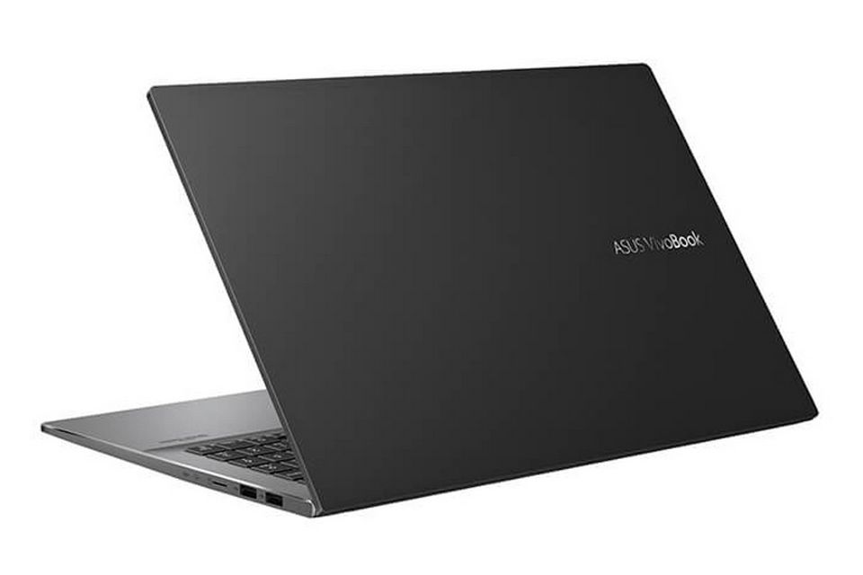 VivoBook S15 S533EA-BQ018T