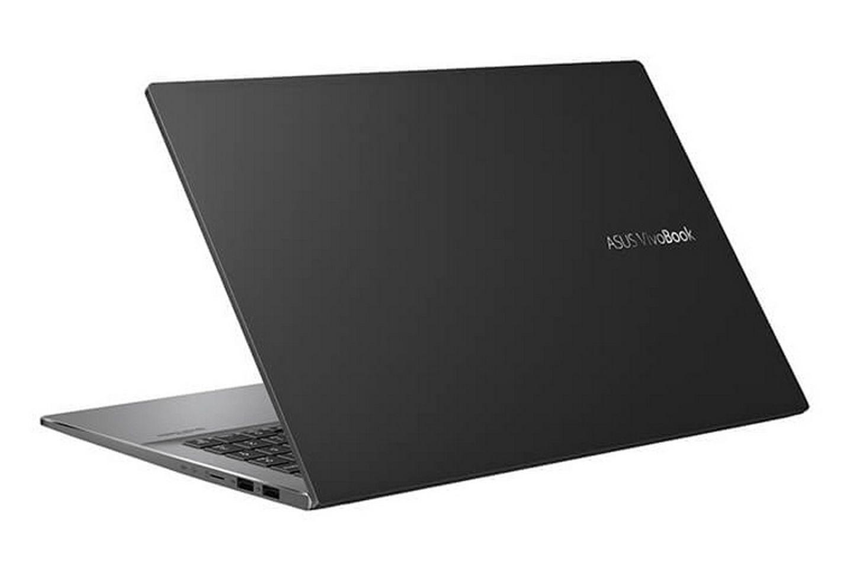 VivoBook S15 S533EQ-BQ011T