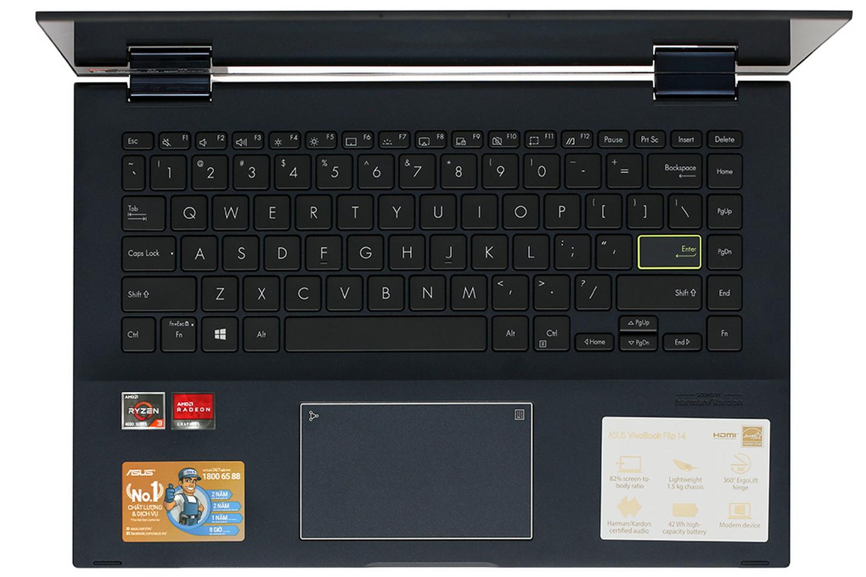Bàn di chuột NumberPad 2.0