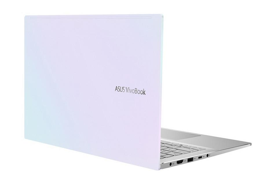 ASUS Vivobook S14 S433FA-EB052T