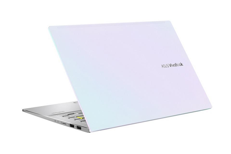 Vivobook S14 S433FA-EB052T