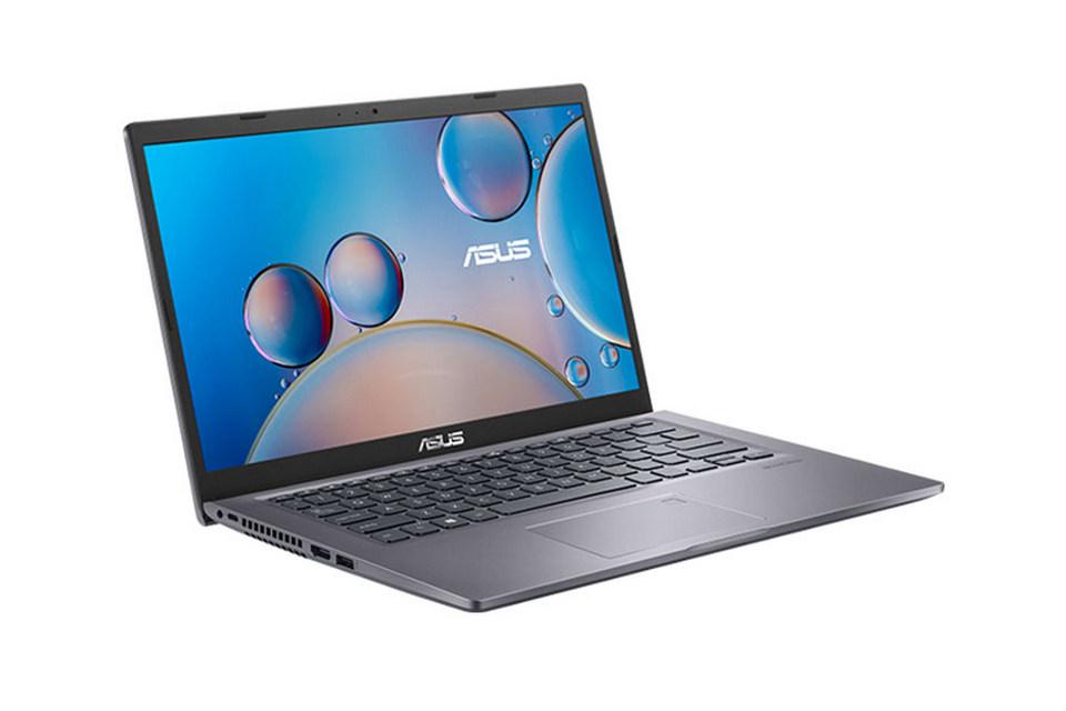 Laptop ASUS X415EA-EK048T Giá Hợp Lý