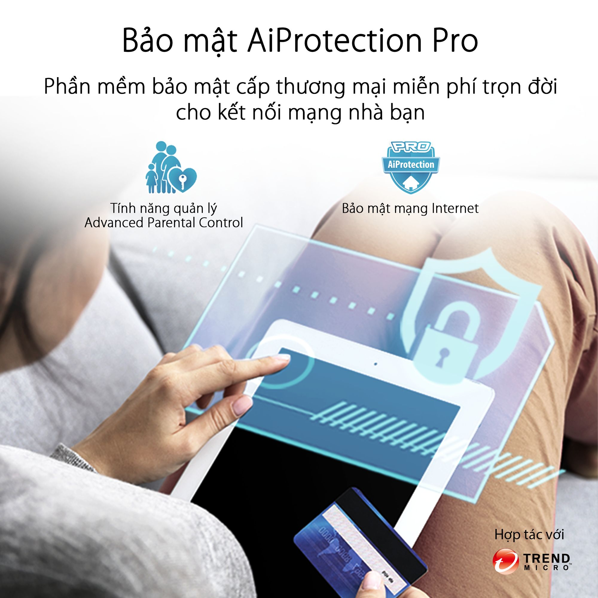AiProtection Pro