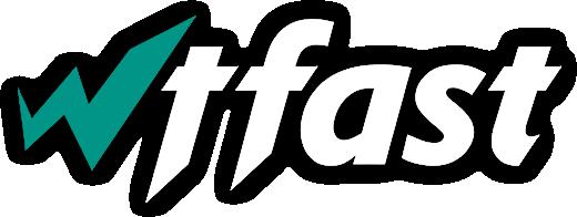 wtfast - Phát không độ trễ