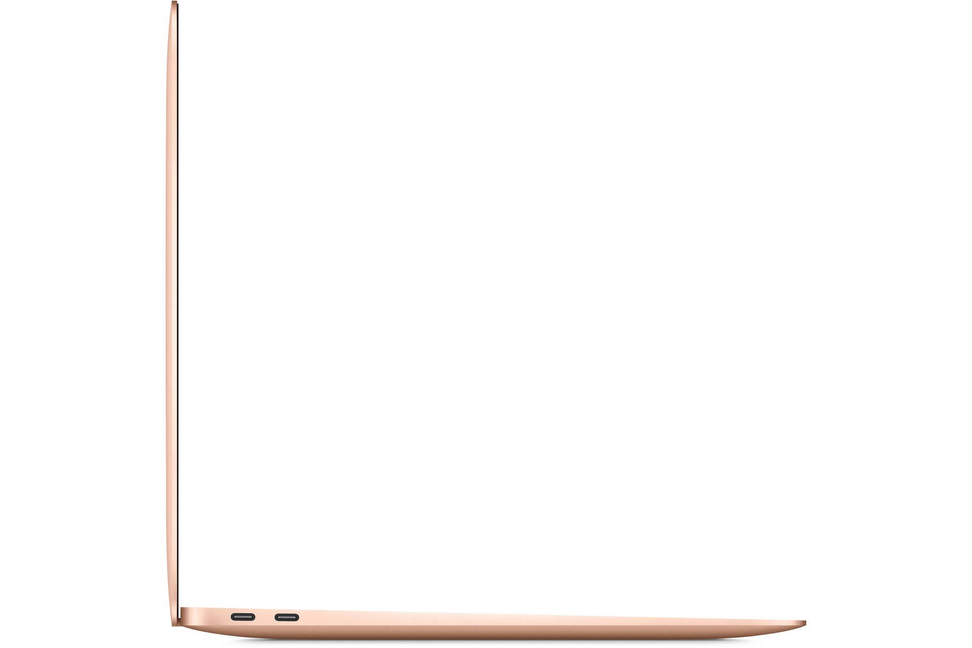 Apple Macbook Air Z12A0004Z