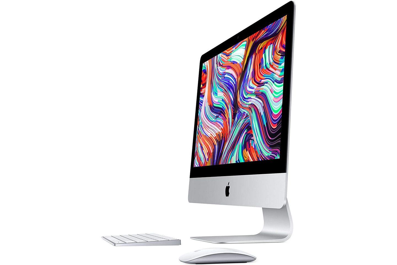 Apple iMac MHK23SA