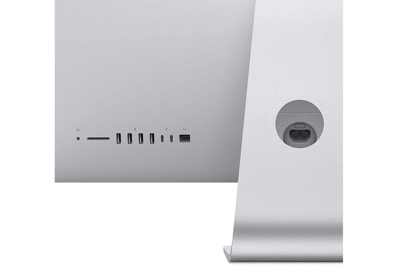 iMac MXWU2SA IO