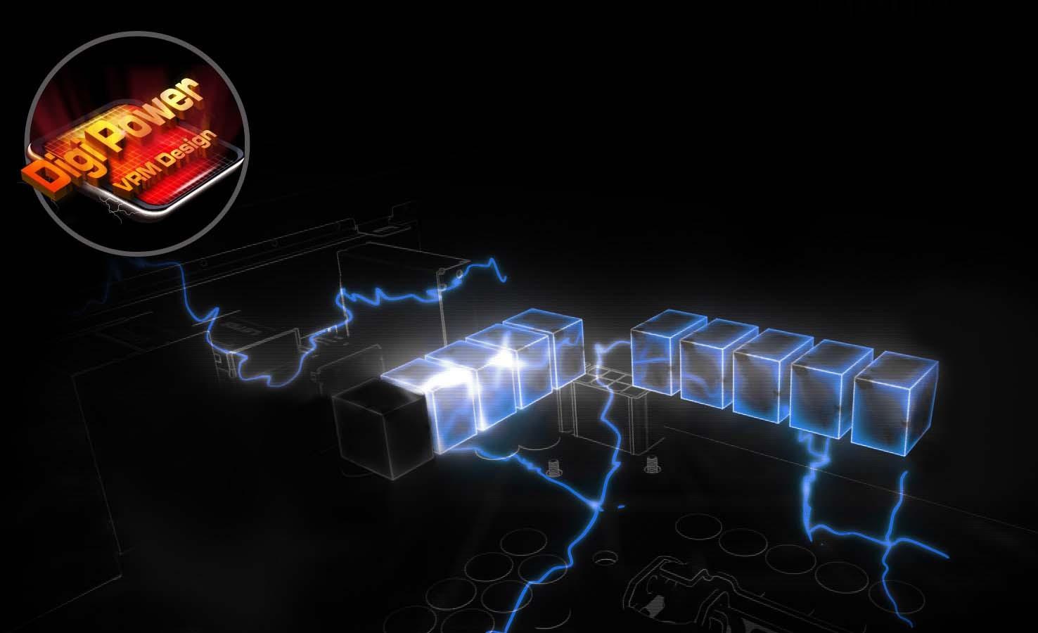 9 Thiết kế pha điện