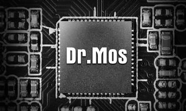 Dr.MOS