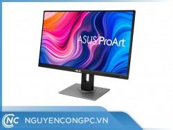 """Màn hình ASUS ProArt PA278QV 27""""/2K/IPS/100% sRGB/100% Rec. 709"""