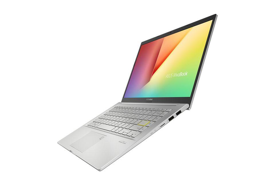Lap Vivobook A415EP-EB118T mang đến hiệu năng bạn cần