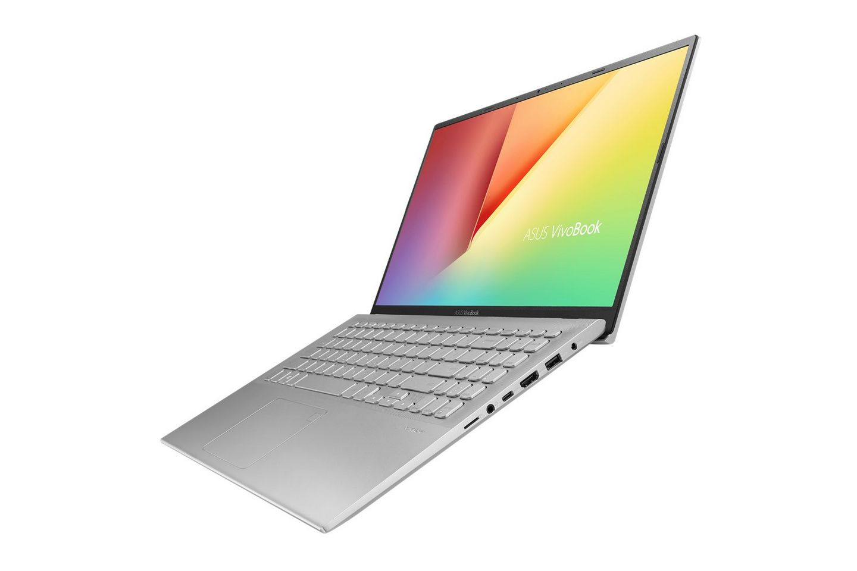 VivoBook 15 A512DA-EJ421T