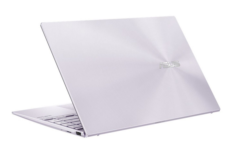Laptop Asus Zenbook UX425JA-BM502T