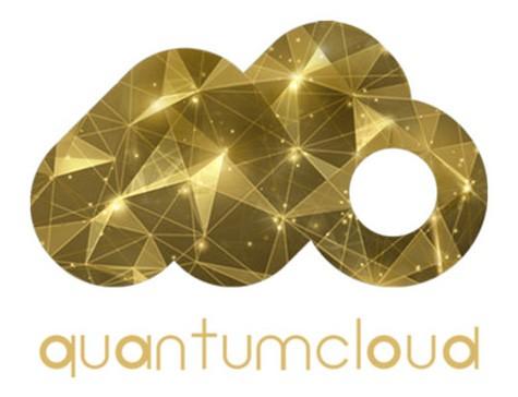 Quantumcloud - Ưu điểm từ GPU mạnh mẽ