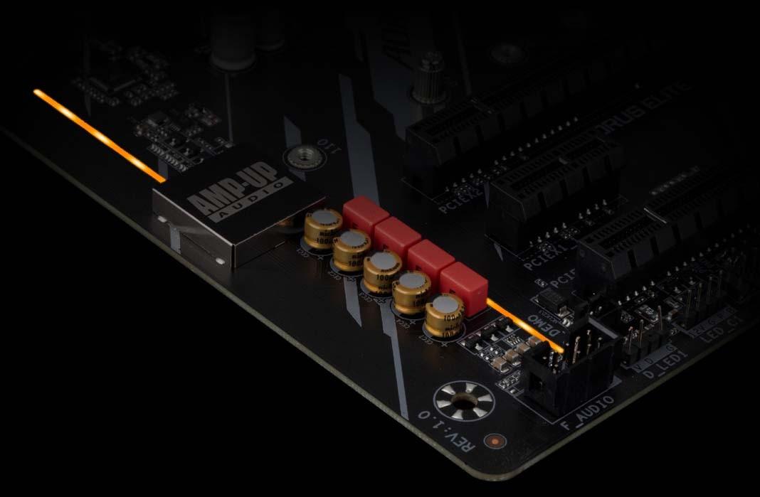 Tụ điện WIMA - âm thanh cao cấp - Bộ chống ồn âm thanh