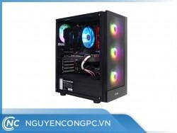 Bộ máy tính AMD Ryzen 7 5800X   RAM 16G   GTX 1660Ti