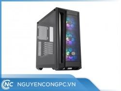 Bộ máy tính AMD Ryzen 9 5900X | RAM 32G | RTX 3070 8G