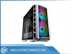Bộ máy tính AMD Ryzen 9 5950X | RAM 32GB | RTX 3080 10GB