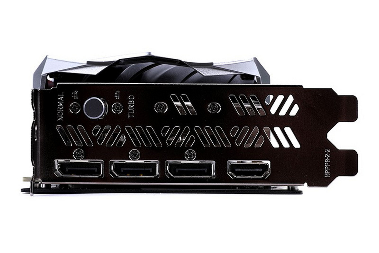 iGame GeForce RTX 3060 Advanced OC 12G-V
