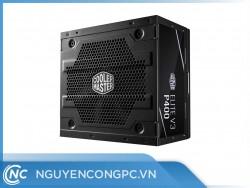 Nguồn Cooler Master Elite V3 P400 - 230V - 400W