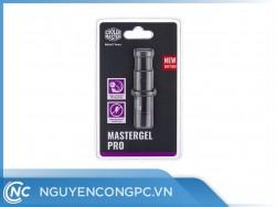 Kem Tản Nhiệt Coolermaster MasterGel Pro phiên bản mới