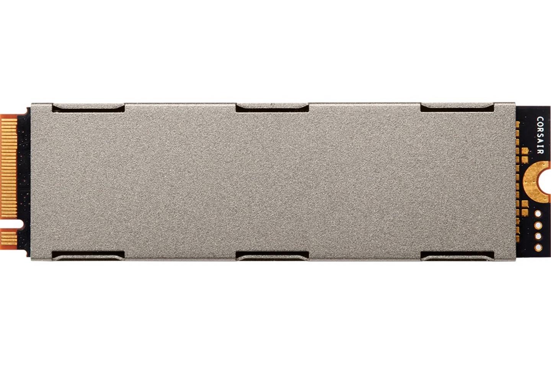 Corsair MP600 CORE 2TB