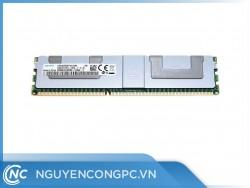 RAM DDR3 ECC REG 32GB (1x32) Bus 1866MHz