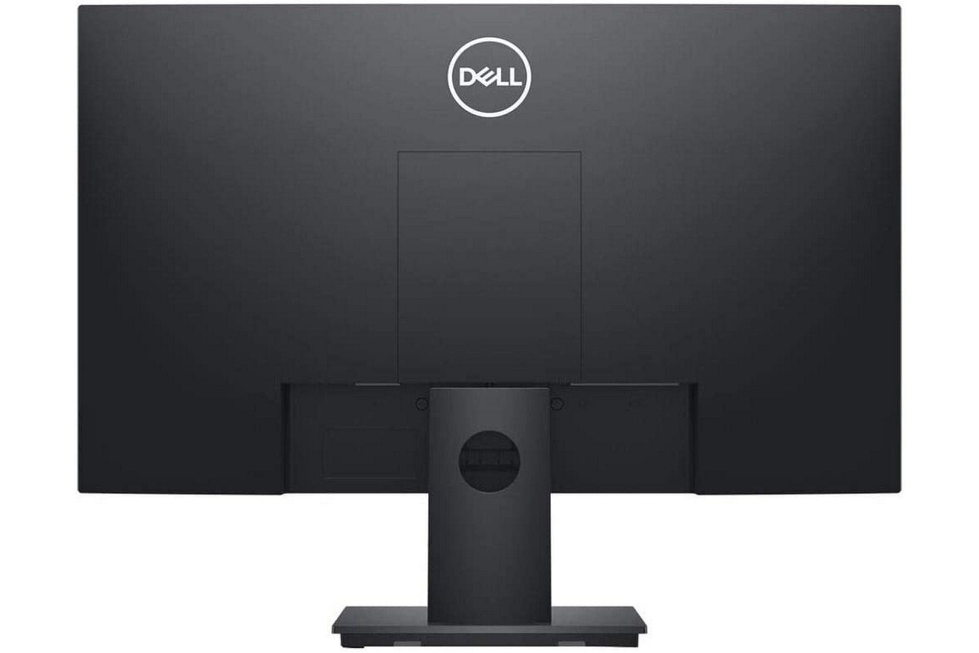 Màn hình Dell E2720HS 27inch/FHD/IPS/60Hz