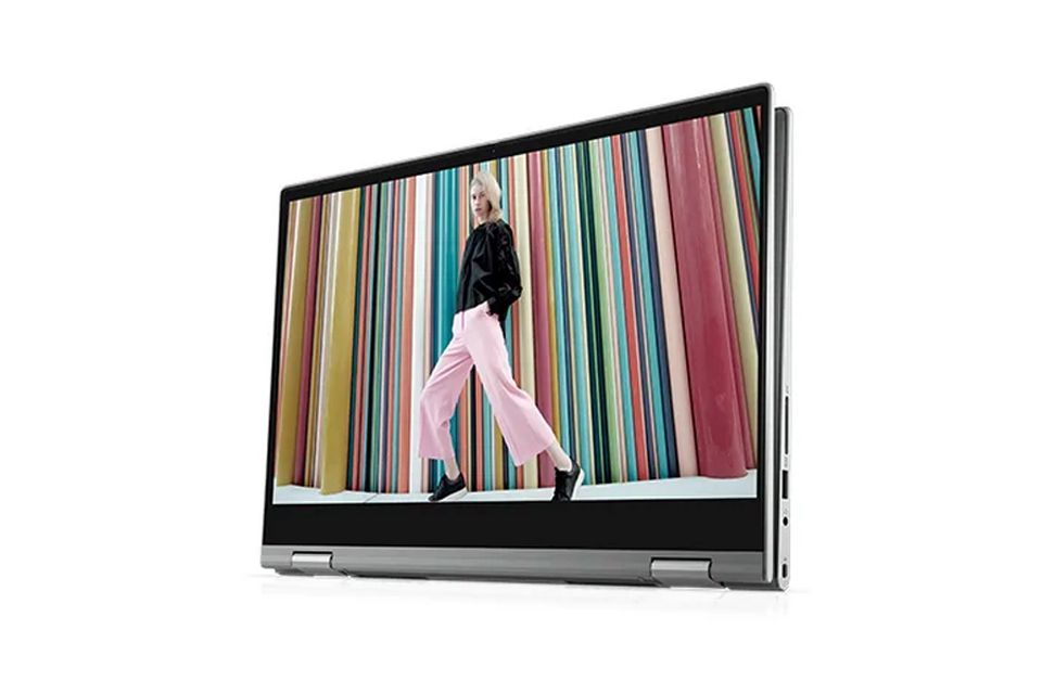 Dell Inspiron 14 5406 N4I5047W 2-in-1