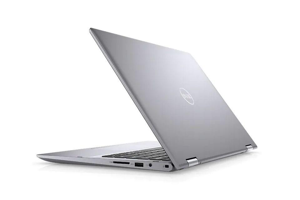 Dell Inspiron 14 5406 N4I5047W