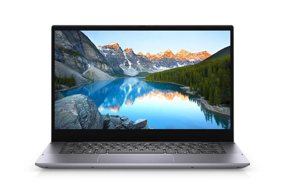 Laptop Dell Inspiron 14 5406 TYCJN1