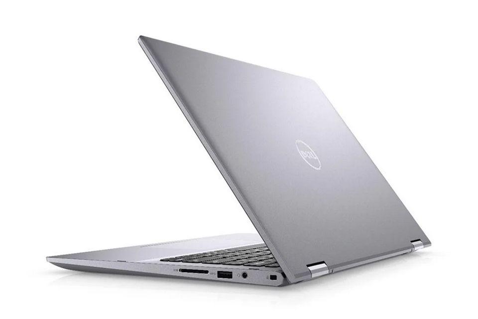 Dell Inspiron 14 5406 TYCJN1