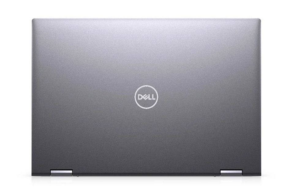 Laptop Dell Inspiron 14 5406 TYCJN1 2-in-1