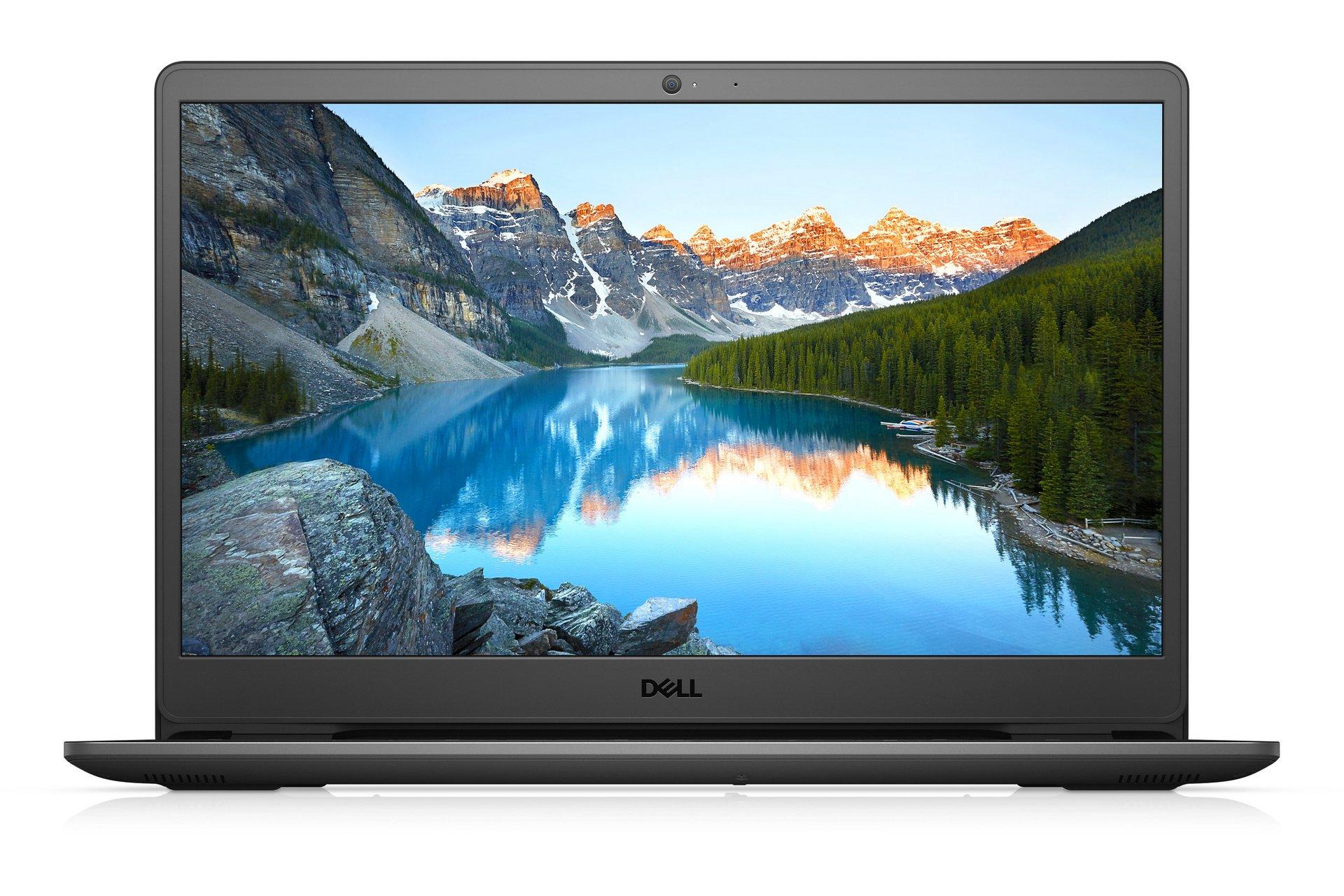 Dell Inspiron 3505 Y1N1T1