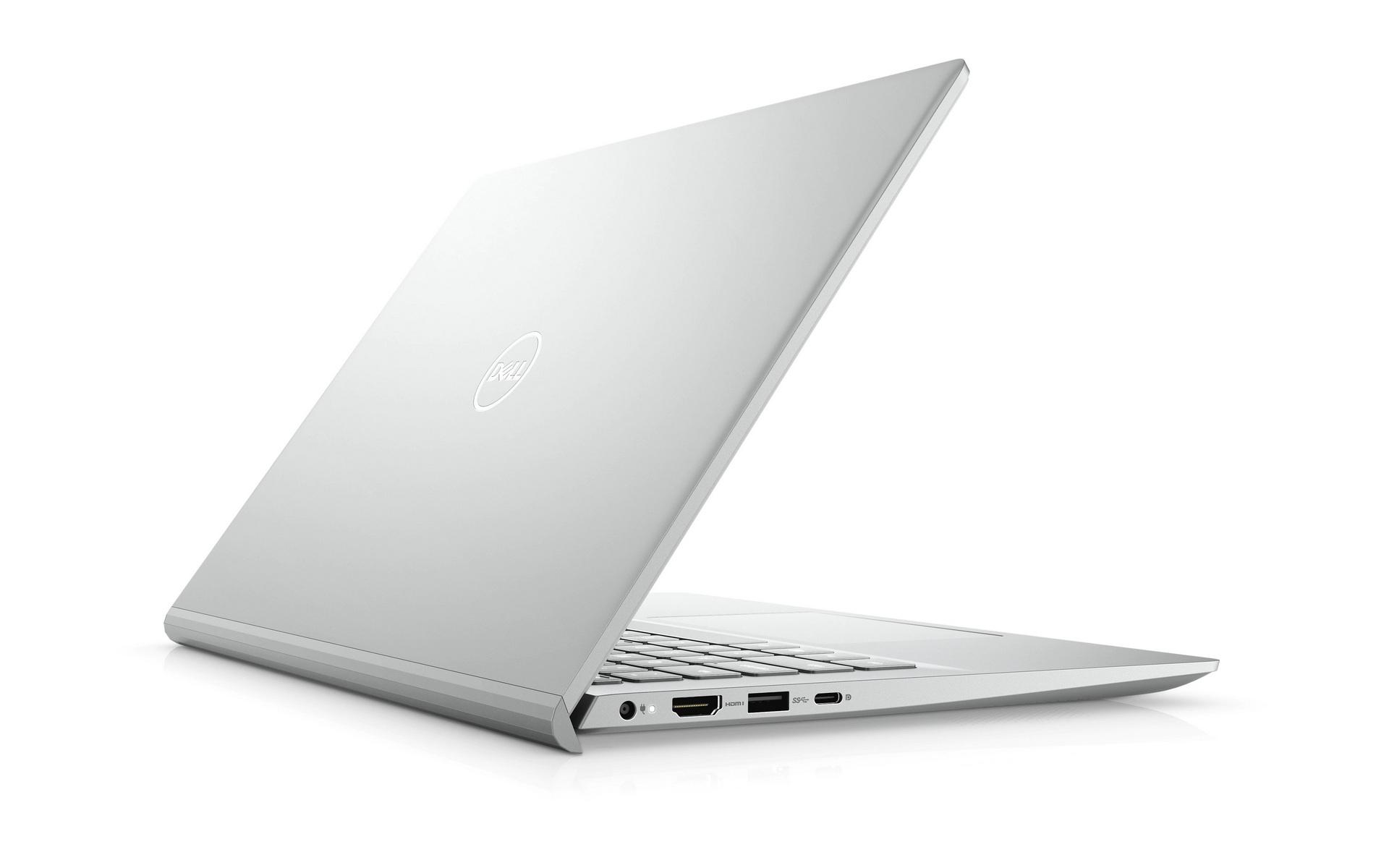 Dell Inspiron 5301 N3I3016W
