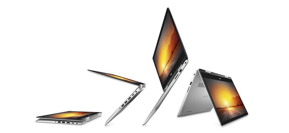 Laptop Dell Inspiron 5491 Pre C1JW82