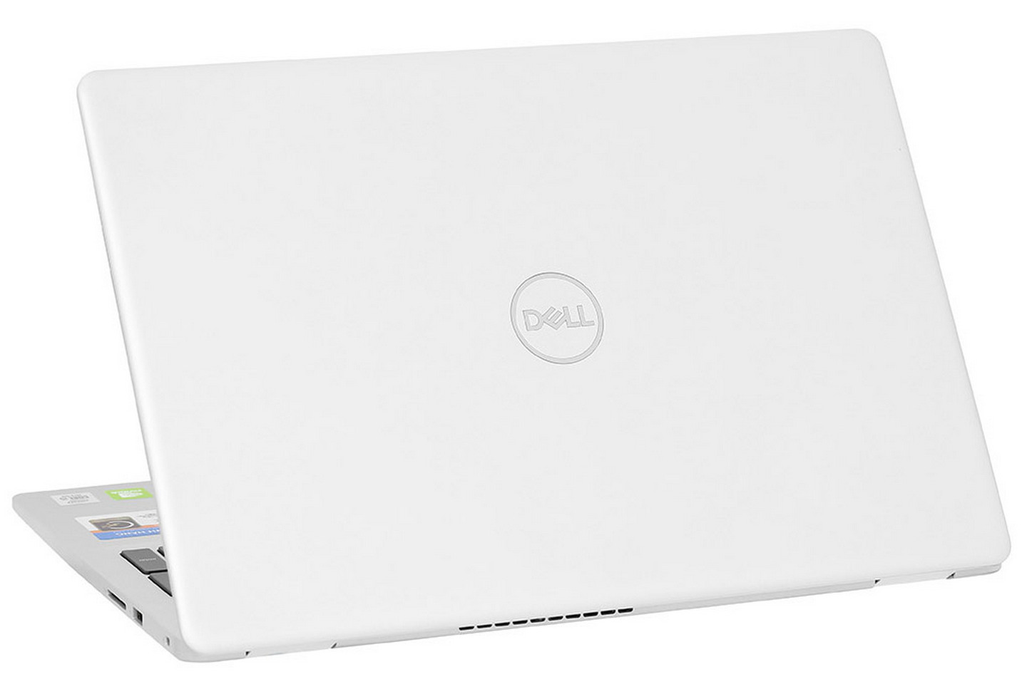 Laptop Dell Inspiron 5593 N5I5513W Silver