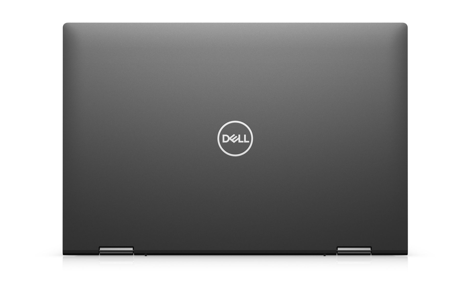 Laptop Dell Inspiron 7306 N7306A