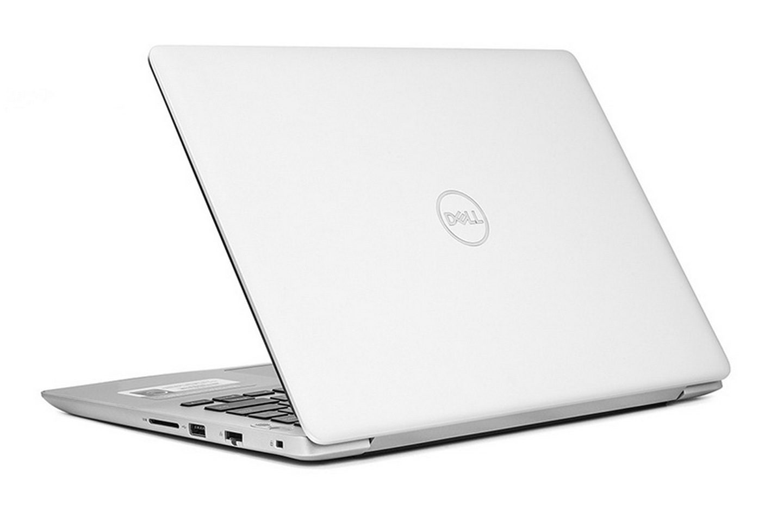 Laptop Dell Inspiron N5480B P92G001