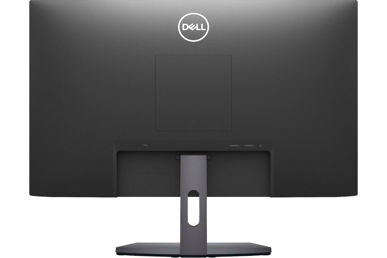 Dell S2721NX có giá đỡ rời