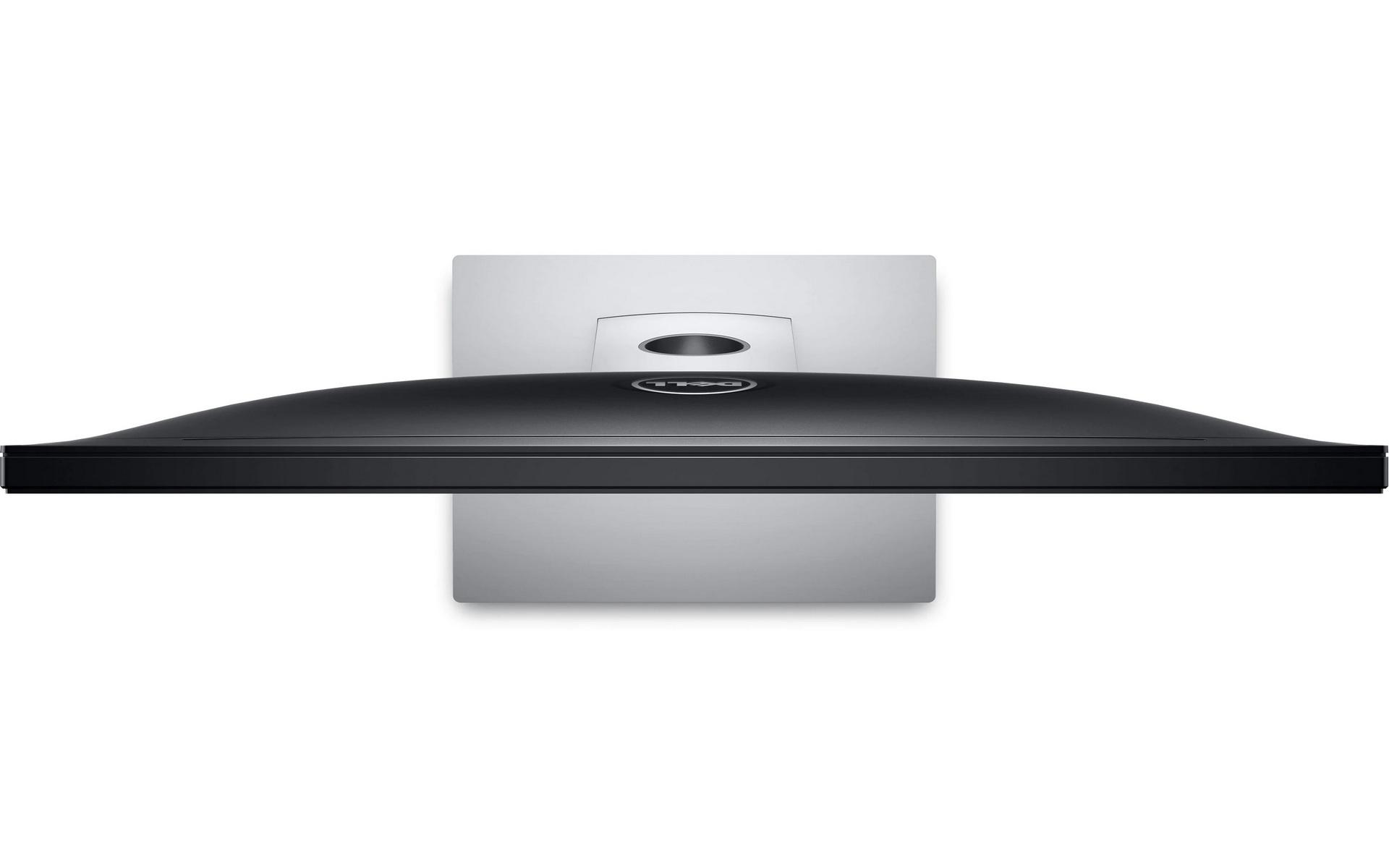 Dell SE2417HGX Thiết kế vượt thời gian