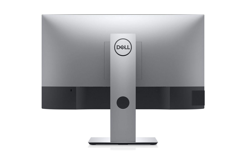 Dell UltraSharp U2421HE được cải tiến