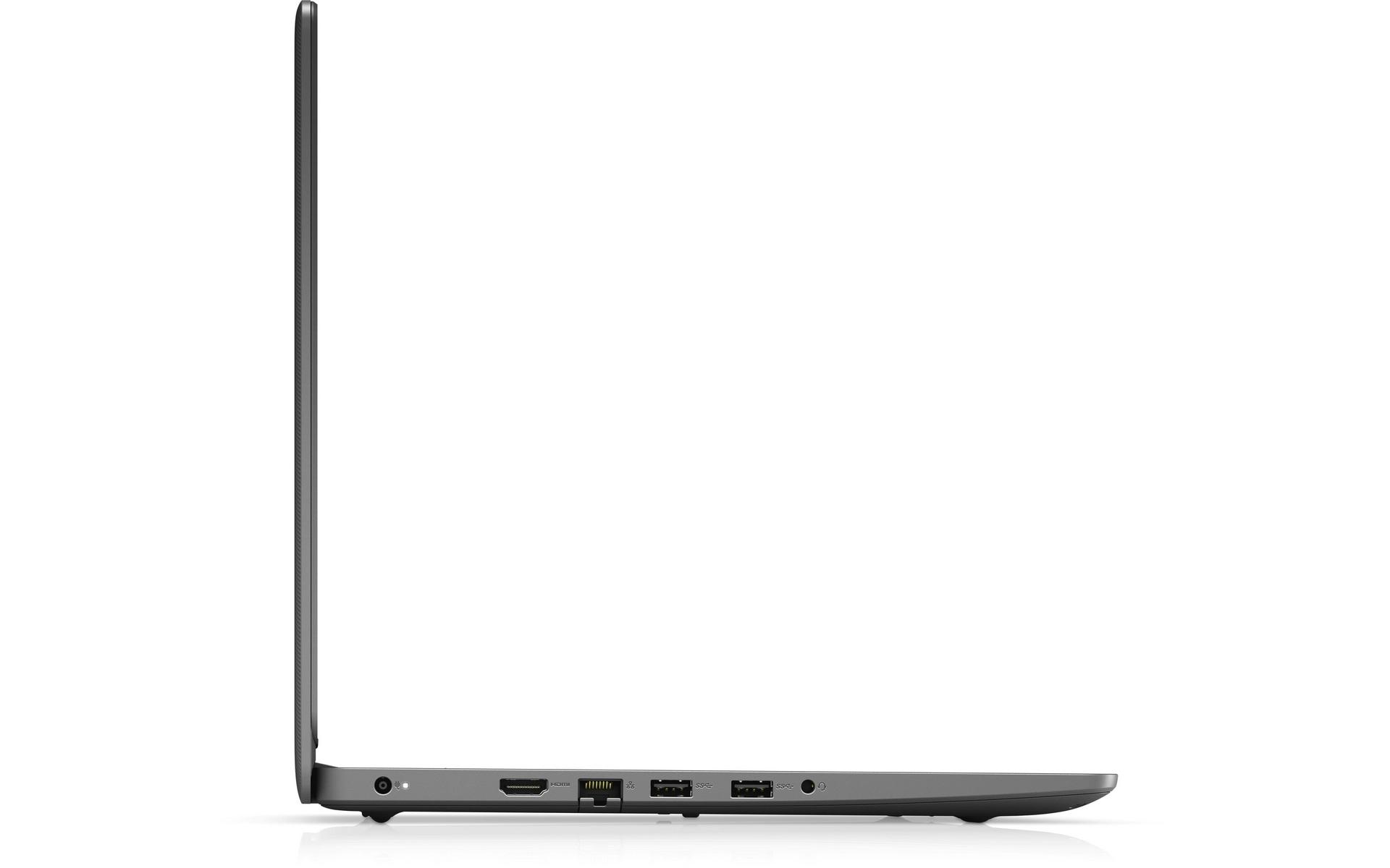 Laptop Dell Vostro 3400 70234073