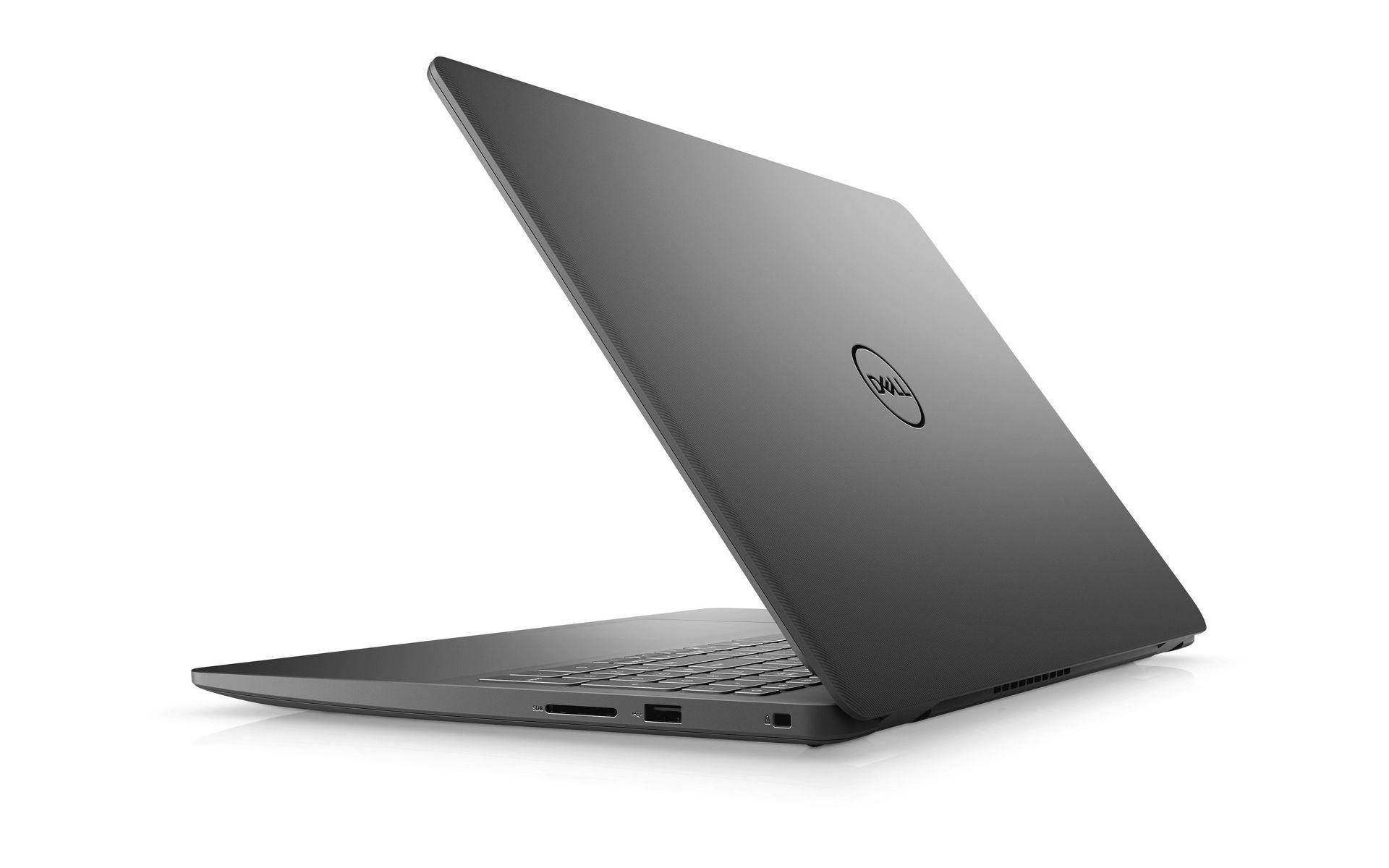 Laptop Dell Vostro 3500 (7G3981)